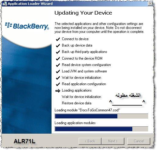 asites.google.com_site_alr71lmsn_soft_berry35.jpg