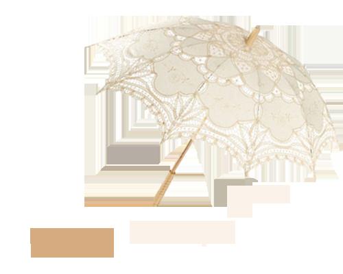 تسألني مظلتي آلآنتظآر