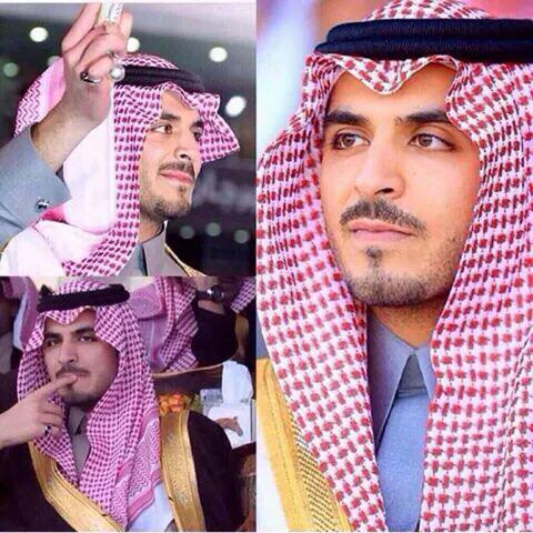 صور مشعل بن سلطان   منتديات تغاريد