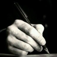 قلم ولكن