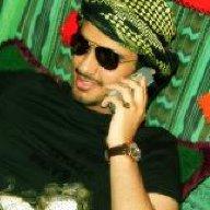 Fahad9