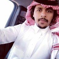 محمد بن حمد