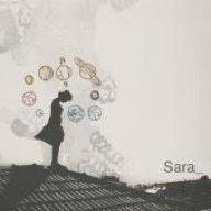 sara_