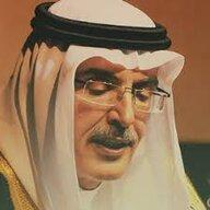 خالد بن عبدالله