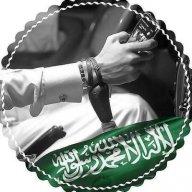 ســــــــهيل